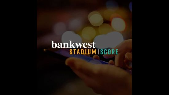 Bankwest Stadium App and Rewards Program launched today