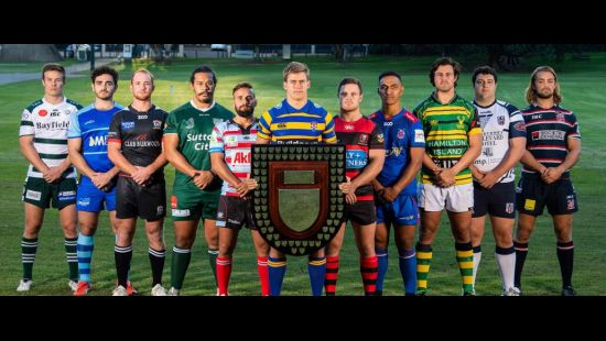 Sydney Rugby Union Grand Final Day confirmed for Bankwest Stadium this August