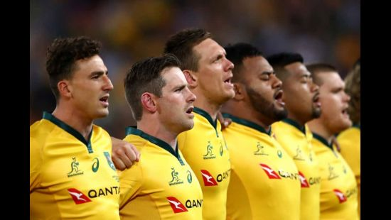 Wallabies v Samoa: Everything you need for the first International Rugby Test at Bankwest Stadium this Saturday
