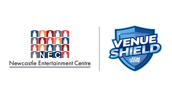 ASM GLOBAL RELEASES COMPLETE VENUESHIELD OPERATIONAL PLANS