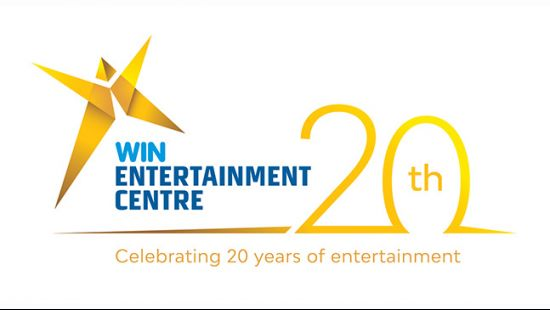 Celebrating 20 Years of Entertainment in Illawarra